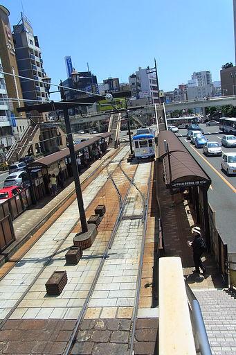 05tram-nagasaki.jpg