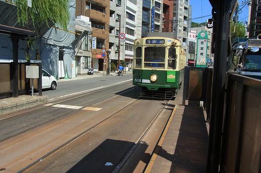 11tram-sianbasi.jpg