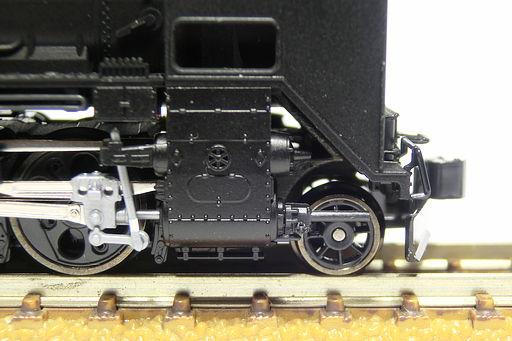 d51-s4.JPG
