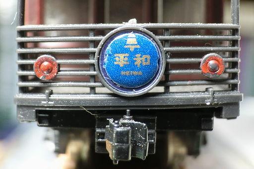 kato-maite49-3.jpg