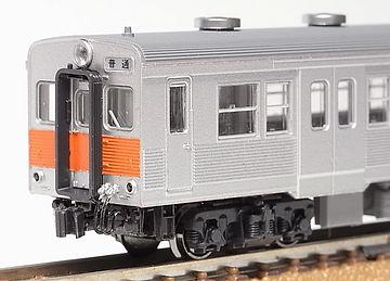kiha35-900-2.jpg