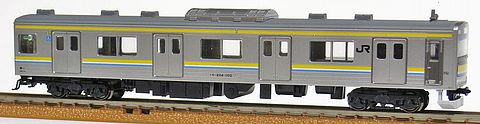 kumoha204-1100.jpg