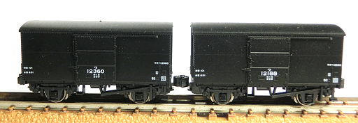 wa12000-3.jpg
