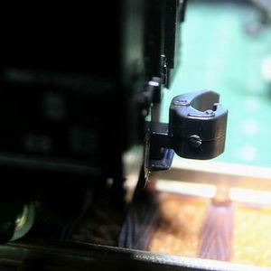 close-wafu29500.jpg