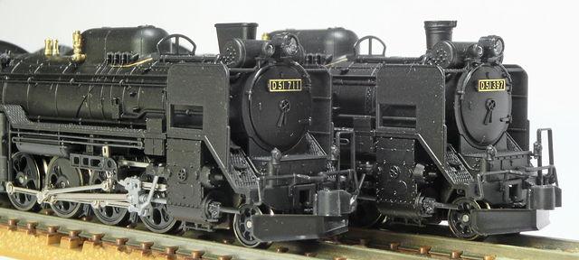 d51kato-hg-3.jpg