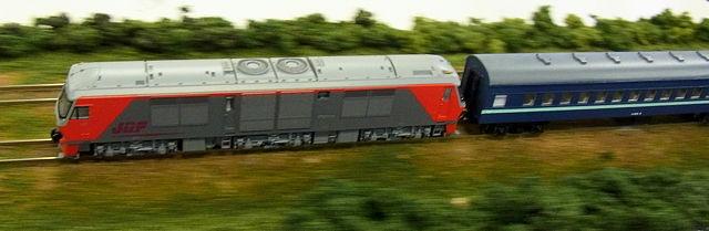 df200.jpg