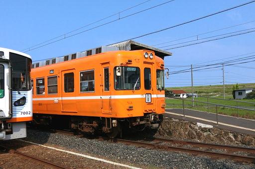 itihata2100-1.jpg
