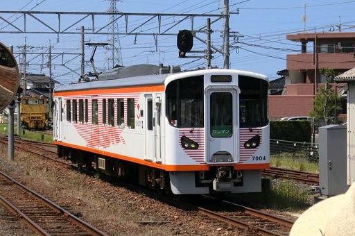 itihata7000-1.jpg