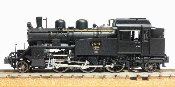 kato-c12-1.jpg