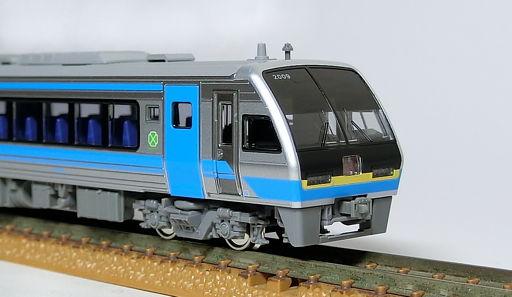 kato2009-2.jpg