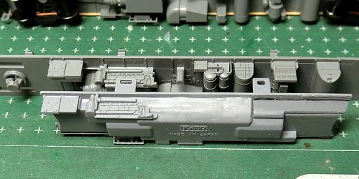 kiha28M-20.jpg
