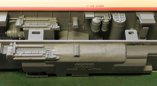 kiha28M-21.jpg
