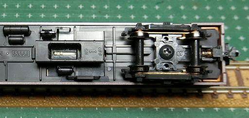 ohafu61-2.jpg