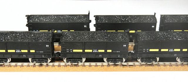 seki6000coal-5.jpg