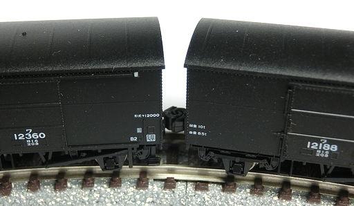 wa12000-4.jpg