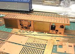 wasafu8000-1.jpg